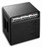 AER Acousticube 3 120W Combo Amp