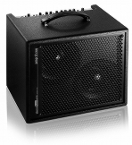 AER Amp Three 200W Combo Amp