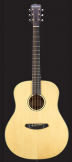 Breedlove Discovery Dreadnaught