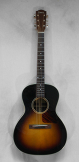 Eastman E20OOSS Slope Shoulder 12 Fret Guitar w/ HSC