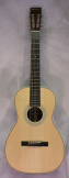 Eastman E20OO 12 Fret Adirondack Top!
