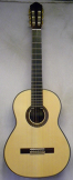 New World P6505 Classical Guitar