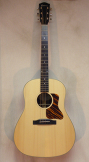 Eastman E1SS-LTD Limited Edition Slope Shoulder w/ Dlx Bag