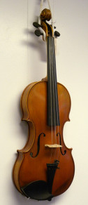 R. Fiedler - Guarneri