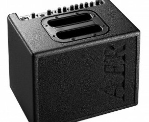 AER Compact Classic Pro 60W Combo Amp