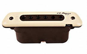 LR Baggs M80 Magnetic Soundhole Pickup