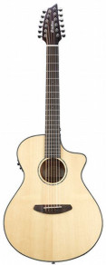 Breedlove Pursuit 12 String w/ Gigbag