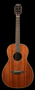 Breedlove Pursuit Parlor Mahogany w/ Gigbag