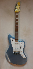 G and L Tribute Doheny Lake Placid Blue