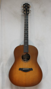 Taylor Builder's Edition 717e WHB w/ HSC